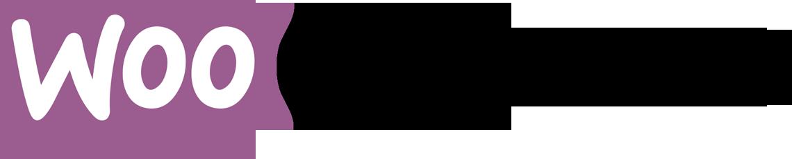 woo_logo1