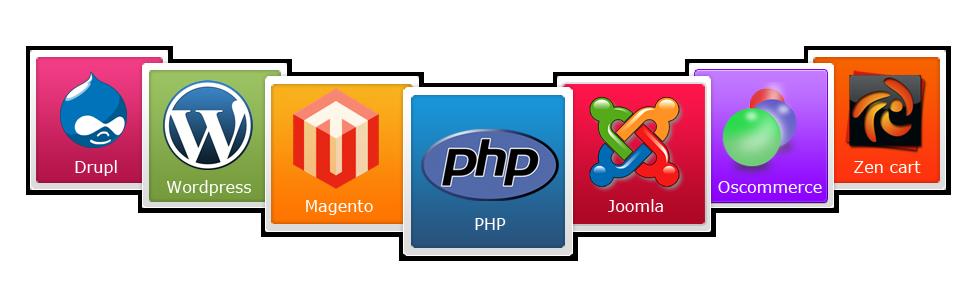 درباره ما طراحی وب سایت